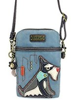 dog lovers gifts, handbag