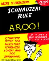 Schnauzers-Rule.com