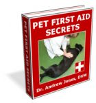 cpr for dogs, pet first aid