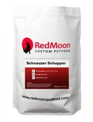 RedMoon Pet Food