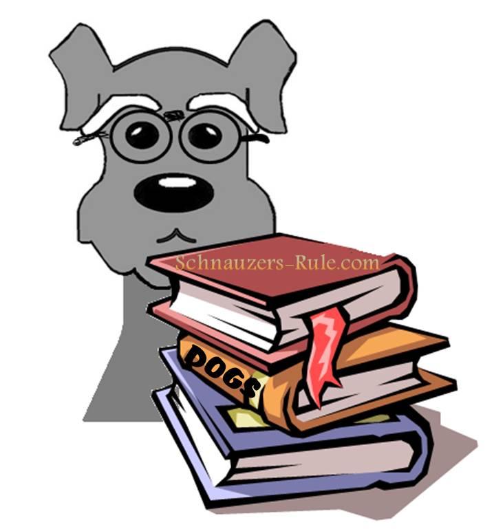 dog articles