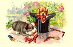 Dog Quotes, Dog Sayings, and Dog Poems